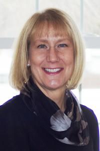Kathleen Buse 2014